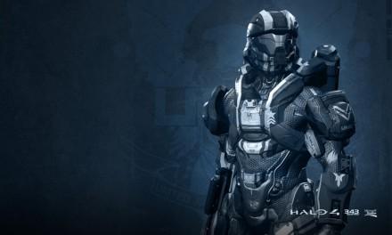 Halo 2 remasterizado en Halo The Master Chief Collection