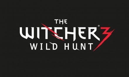 The Witcher 3 Wild Hunt presentado en la E3