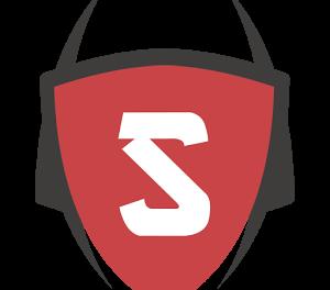 Virus Shield, la historia de un fraude que se convirtió en la aplicación más descargada
