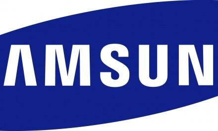 Samsung presenta las nuevas tablets Galaxy