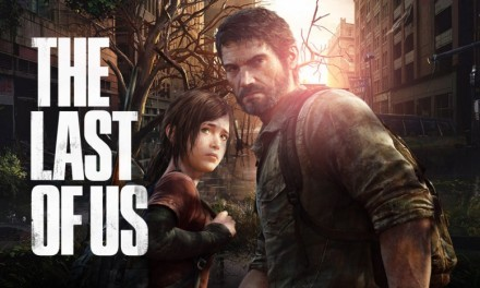 The Last of Us Remastered confirma su llegada a PlayStation 4