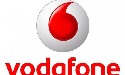 Vodafone no descarta comprar también Yoigo