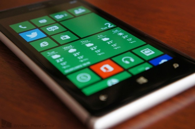 Microsoft Remote Desktop ya disponible en versión Preview para Windows Phone 8.1