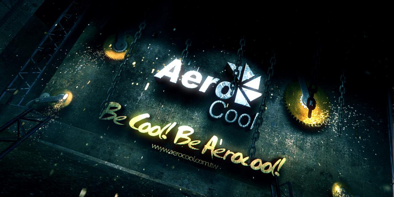 Nuevos disipadores CYLON de AeroCool