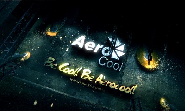Nuevo AeroCool CORE PLUS