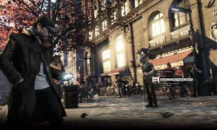 Watch Dogs requiere Uplay en PC