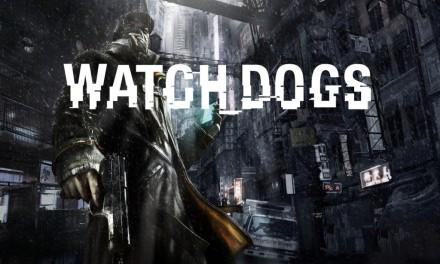 Nuevo mod para Watch_Dogs con mejoras gráficas