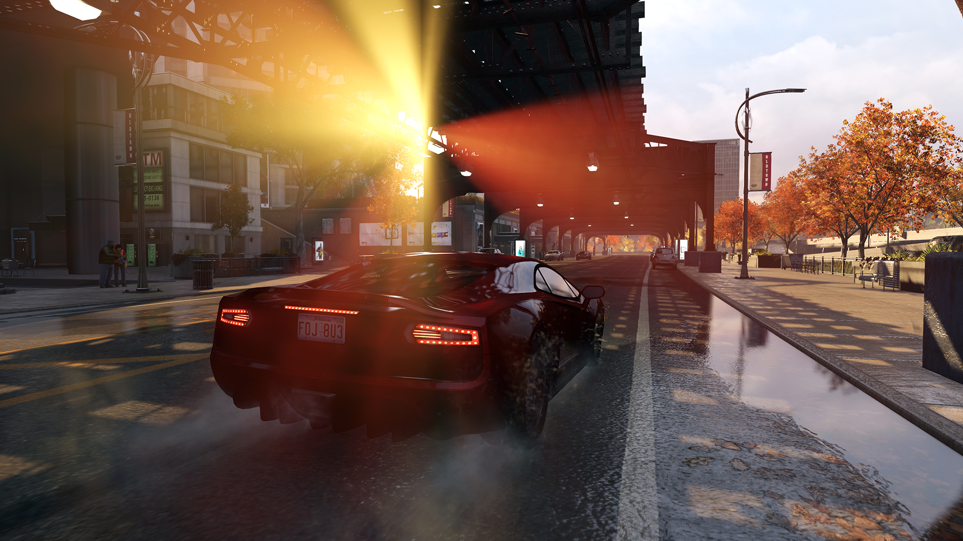 watch_dogs 2014-05-23 23-21-36-68
