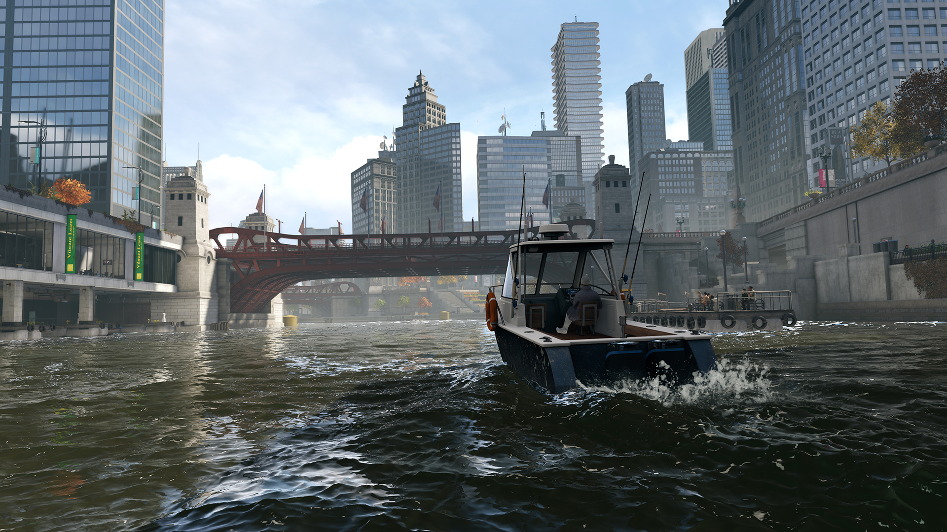 watch_dogs 2014-05-24 00-25-46-28