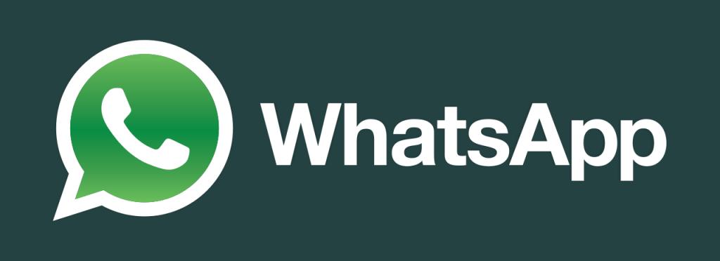 whatsapp-caido-1-diciembre