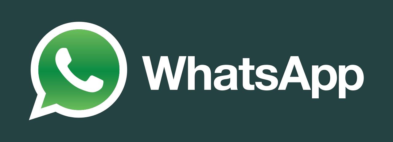 Llega la aplicación nativa de WhatsApp para Windows y Mac