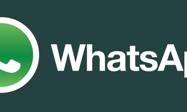 Llega la aplicación nativa de WhatsApp para Windows y Mac