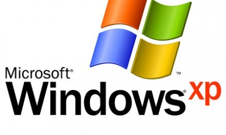 Oracle afirma que Java seguirá siendo compatible con Windows XP