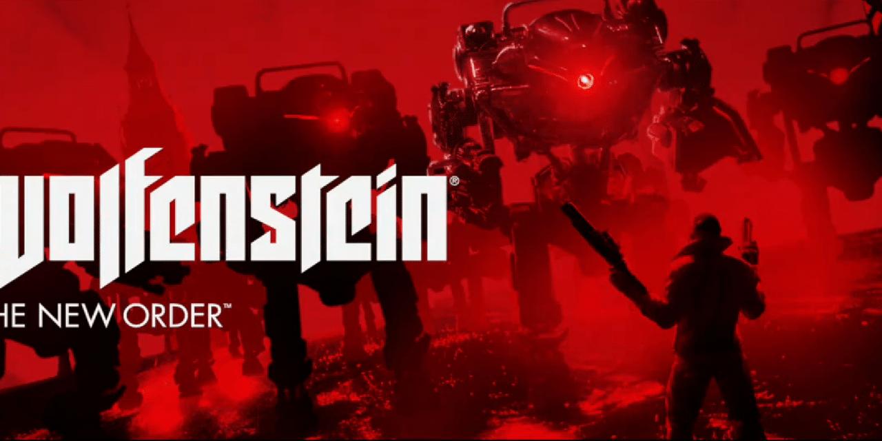 Desvelados los requisitos de sistema para Wolfenstein: The New Order