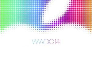 Apple estaría volcada en el rediseño de OS X para presentarlo en la WWDC