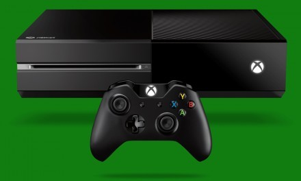Mandos de Xbox One, pronto compatibles en PC