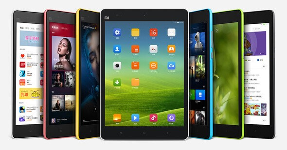 xiaomi-mi-pad-2-tablet-windows-10