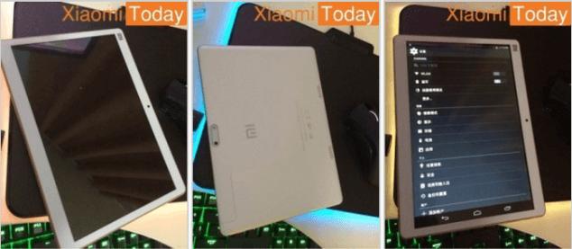 xiaomi-mi-pad-2-tablet