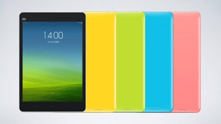 xiaomi-mi-pad-2-windows