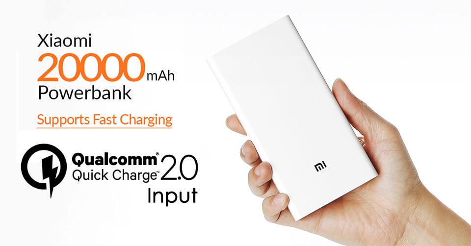 xiaomi-mi-power-bank-20000