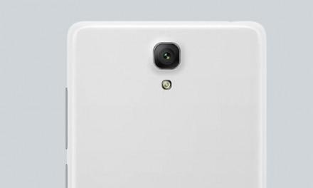Xiaomi Redmi Note 3 posible lanzamiento inminente