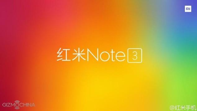 xiaomi-redmi-note-3-fecha-lanzamiento