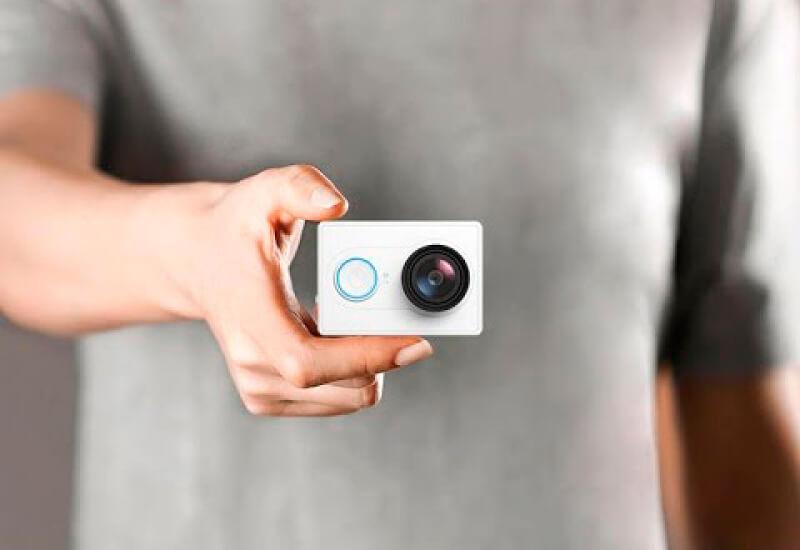 xiaomi-yi-action-camera-precio